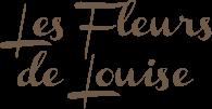 Les Fleurs de Louise
